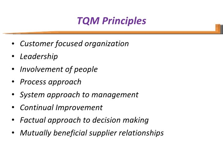 principles and practices of management essay Management principles essay management in an organisation what is management put simply, management is the process of organising, planning, leading and controlling resources within an entity with the overall aim of achieving its objectives (terry, 1968.