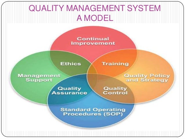 total-quality-management-in-healthcare-o