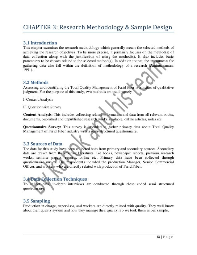 Term Paper On Hrm Practices In Bangladesh Bengali - image 3