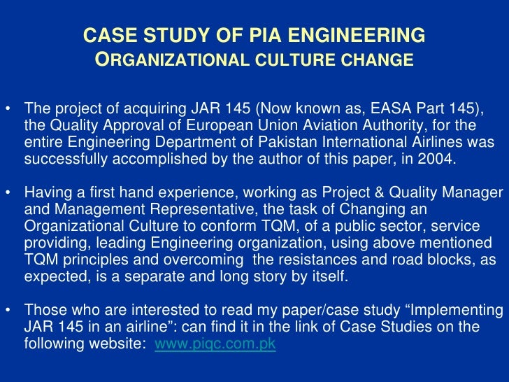 nestle case study managing organizational change Nestle case study swot analysis  describe about organisational change management at nokia  zell, d, (2003) organizational change as.