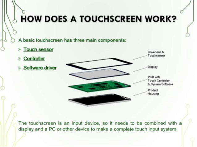 how to make touch keyboard smaller