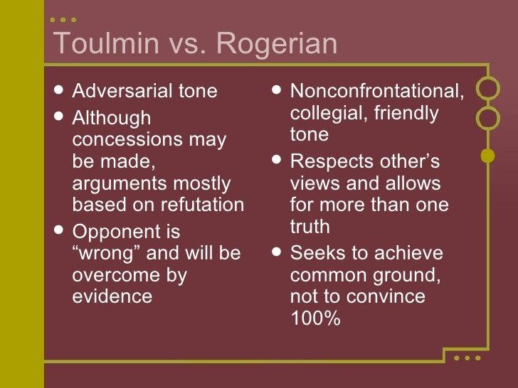 rogerian argument essays right to die   homework for you    rogerian argument essays right to die   image