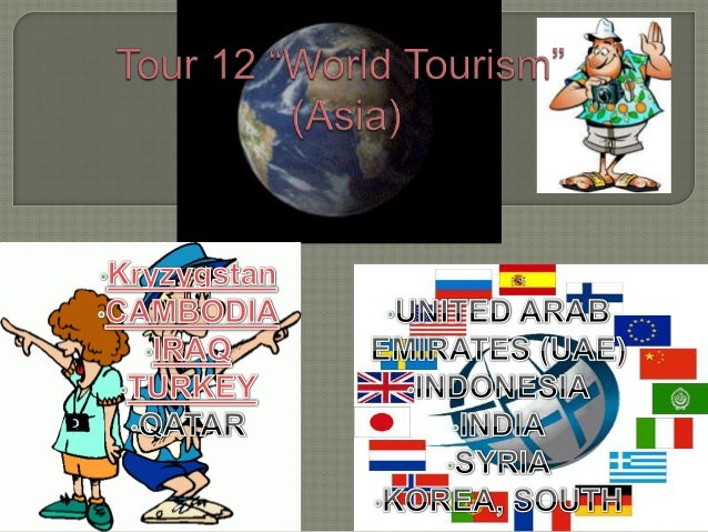 Tour12 updated