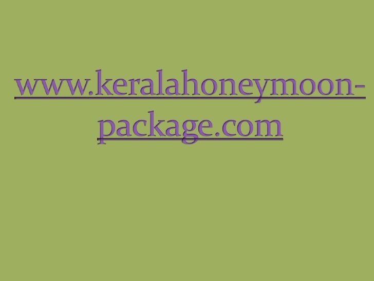 www.keralahoneymoon-package.com<br />