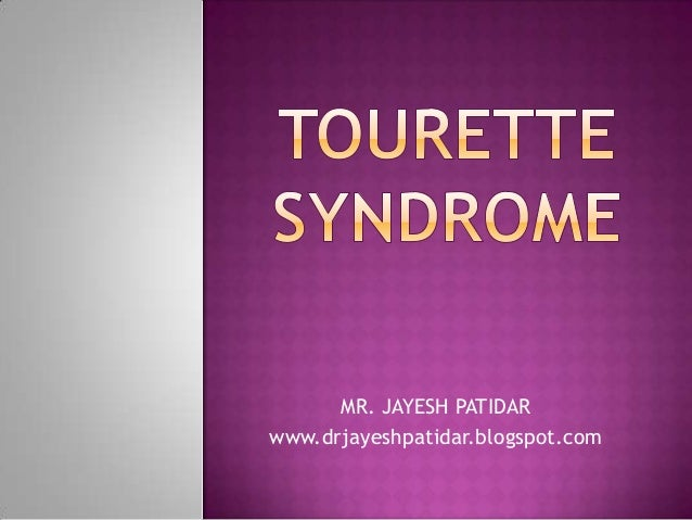 MR. JAYESH PATIDARwww.drjayeshpatidar.blogspot.com