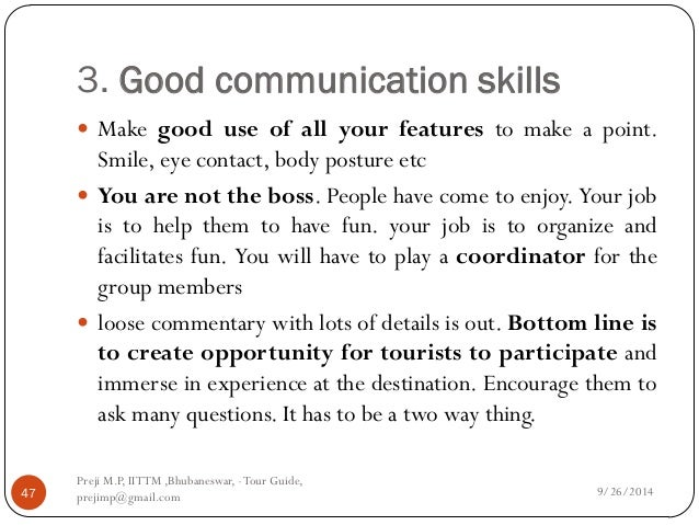 how to describe communication skills on a resume 28