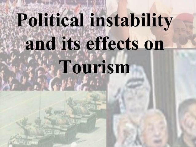 Tourim and Politic