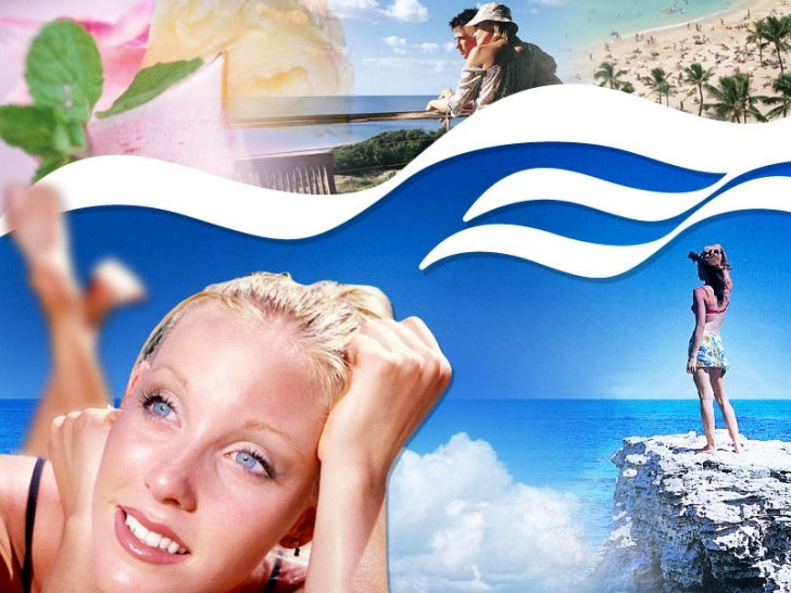 Sece 5 NA Tourism(1)