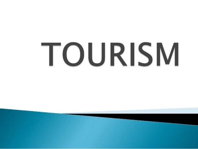 Winter Tourism Summer Tourism Religion Tourism Business And Technical Tourism