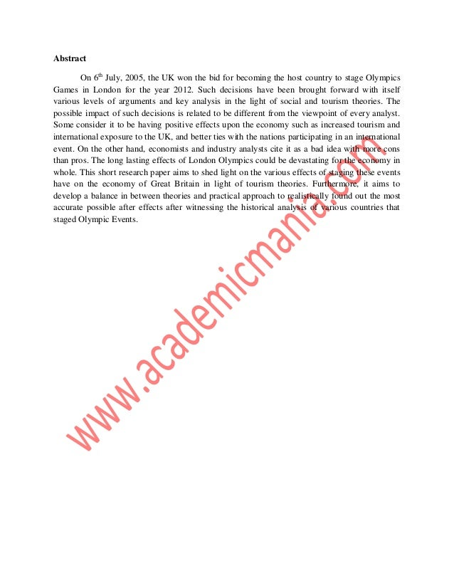 Thesis Statement Persuasive Essay Tourism And Hospitality Thesis For A Persuasive Essay also Importance Of English Essay The Hospitality Industry Tamilnadu Tourism Essay Essay On Health Promotion