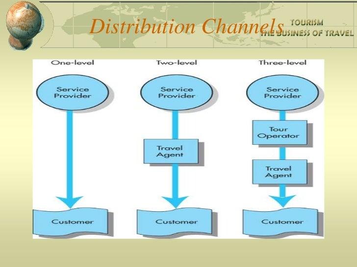 marketing travel and tourism pdf