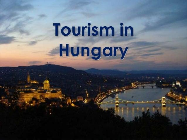 Comenius-2009-Tourism in hungary