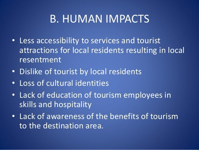 tourism planning and development a recommended The chapter concludes with key recommendations for township tourism  development and planning in south africa 72 review of the research  aim and.