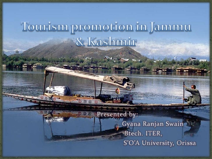  Kashmir lovingly known as paradise on earth.   With the snow clad mountaintops, exotic orchards, alpine    forests and ...