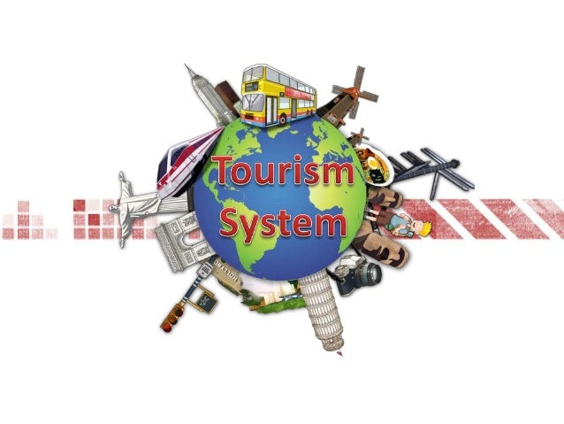 Tourism system.final1.2