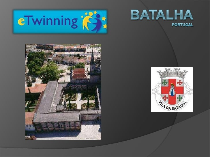 "What can we visit in Batalha?   The Monastery and its imperfect chapels   The ""bear sink""   Ethnographic Museum of Uppe..."