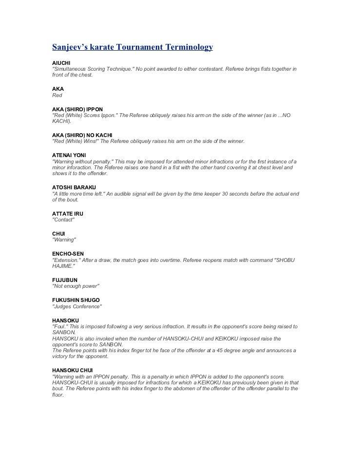 Tournament%20 terminology[1]