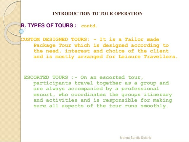 tour operation Define tour operators tour operators synonyms, tour operators pronunciation, tour operators translation, english dictionary definition of tour operators n a person.
