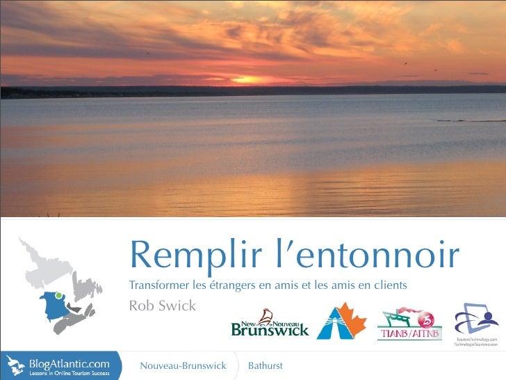 http://upload.wikimedia.org                                   Remplir l'entonnoir                               Transforme...