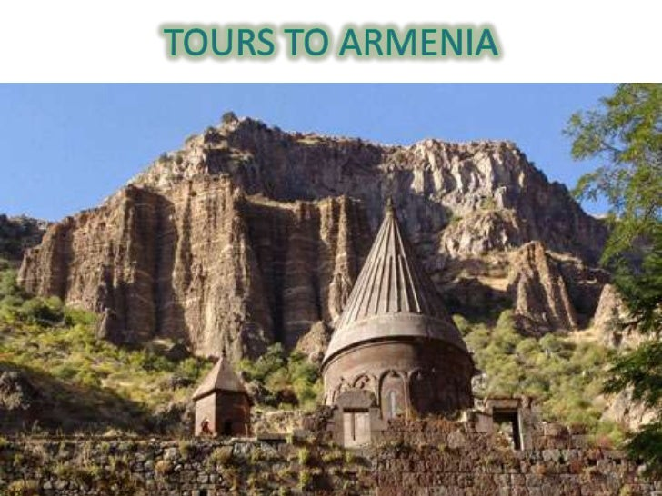 Diverse tours to Armenia are alwaysattracted foreign tourists who are looking forhistorical and cultural tours. Armenia ha...