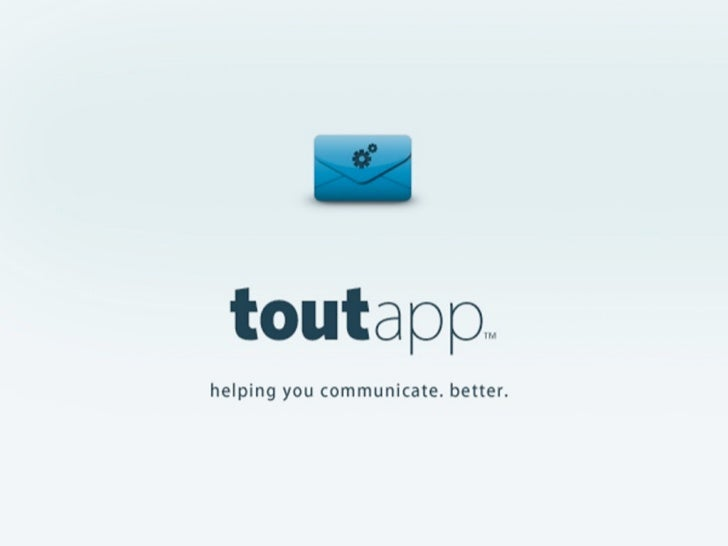 Toutapp pitchdeckfordemoday-110808182432-phpapp01