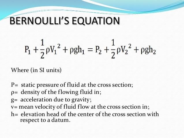 Duct Air Flow Meter Venturi Calibration Synergetics