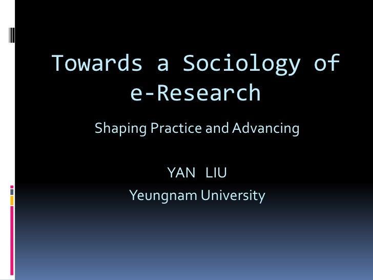 chapter 2 by YAN LIU
