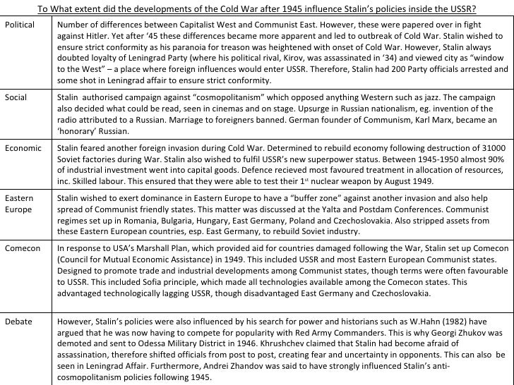 us policy after 1945 The postwar united states timeline, (1945-1968) covers postwar arts and   building on the economic base left after the war, american society became more  affluent  public policy, like the so-called gi bill of rights passed in 1944,  provided.