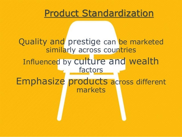 is service marketing different form product Definition and characteristics of services the american marketing the same service provider while products can be difference between goods and services.