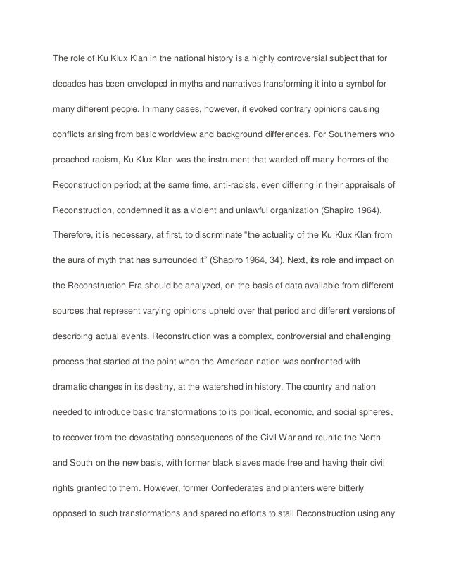 Free essays on gun violence