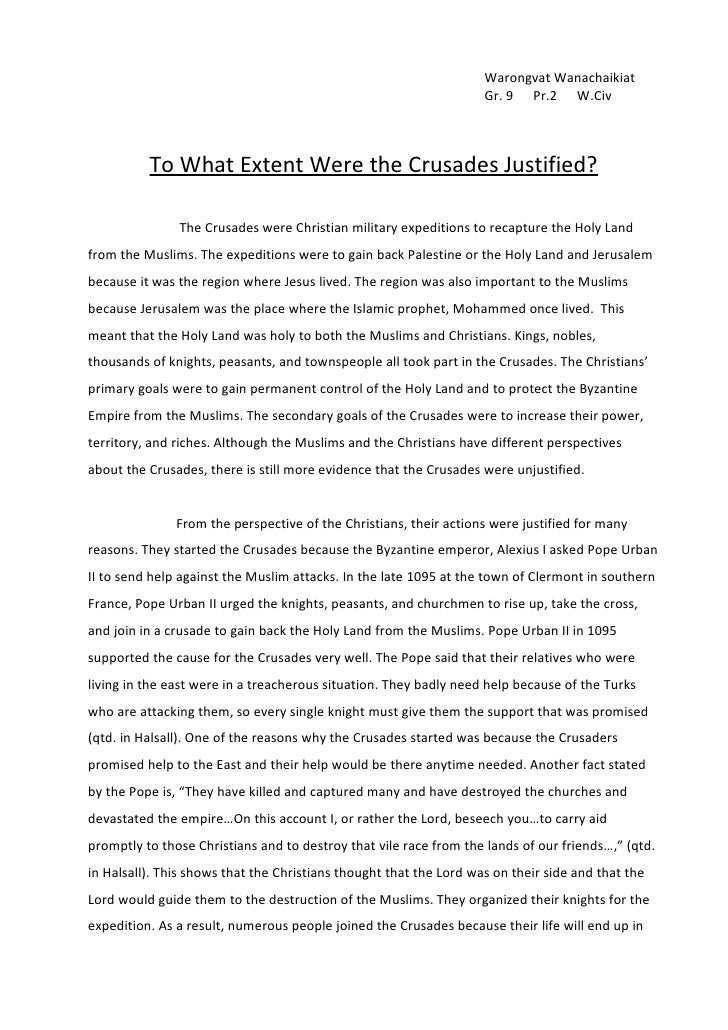 ccot essay example western europe economic Ap world – released ccot and comparative questions by eras among western europe specific examples from at least two different world regions.