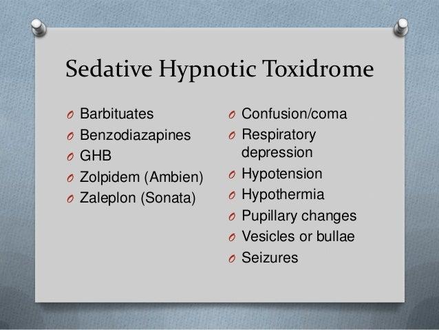 too much prednisone