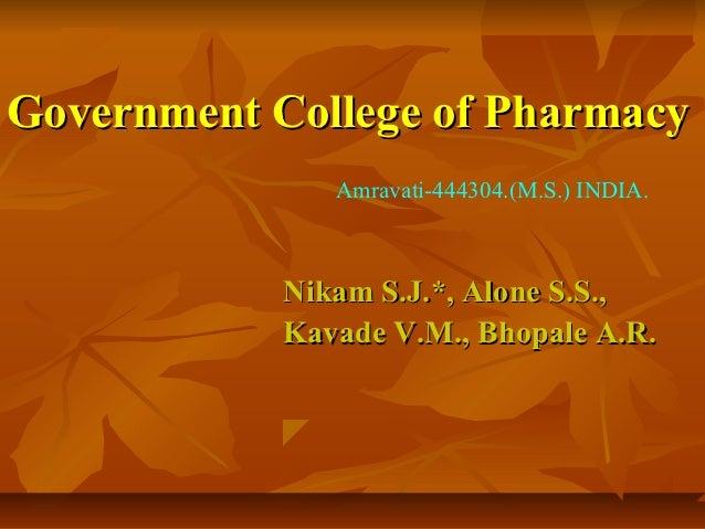 Acheter 250 mg Amoxil En Ligne Moins Cher