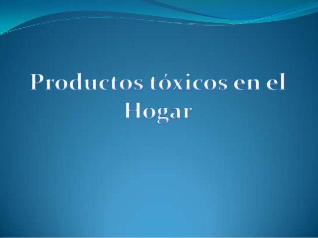 Amonio Gas o líquido transparente con olor muy fuerte. Productos que contienen amonio: limpiador de ventanas, brillo para ...