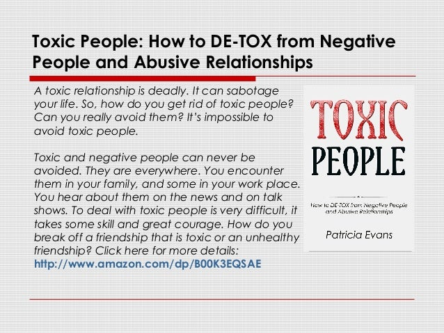 dating relationships signs toxic relationship