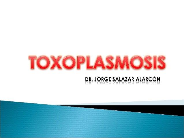    REINO: Protista   SUBREINO: Protozoa   CLASE: Esporozoos   ORDEN: Eucoccidiorida   FAMILIA: Apicomplexas   GÉNERO...