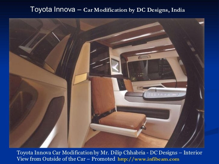modified car interior design in india renault duster modification by dc design for rs. Black Bedroom Furniture Sets. Home Design Ideas