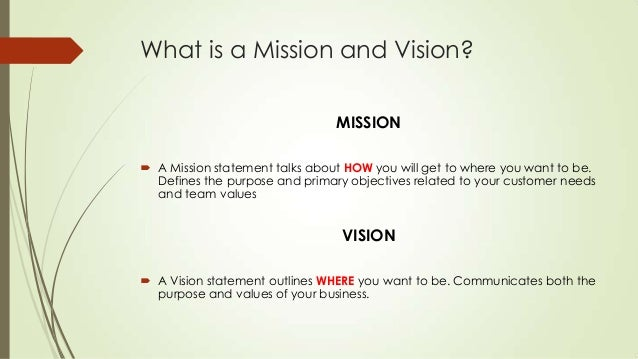 toyota mission statement Mission statementto attract and attain customers withhigh-valued products and services and the most satisfying ownershipexperience in america vision statementto be the most successful and.