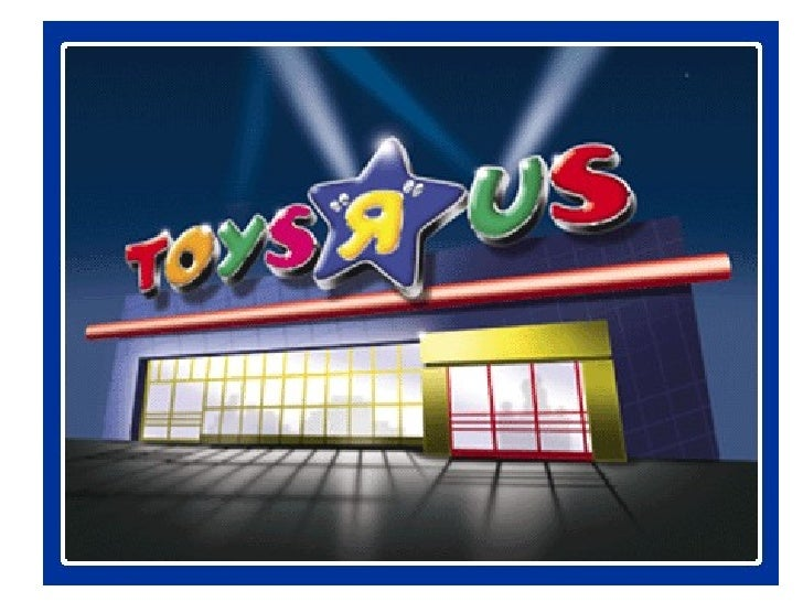 """marketing plan for toys r us A strategic marketing and financial analysis of toys r us ethan s thomison   additionally, toys """"r"""" us has a retail strategy that has been."""