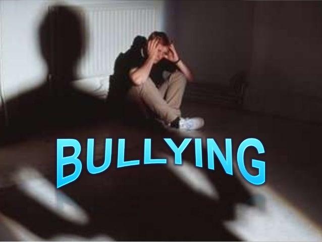 Refiere al acoso escolar y a toda forma de maltrato físico, verbal o psicológico que se produce entre escolares. No hace d...
