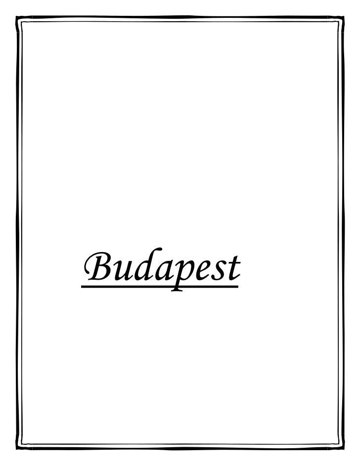 Tp budapest marulina