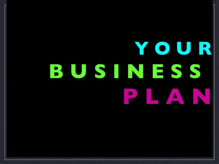 Business Plan Template for Independent Publishers by The Pantheon Collective