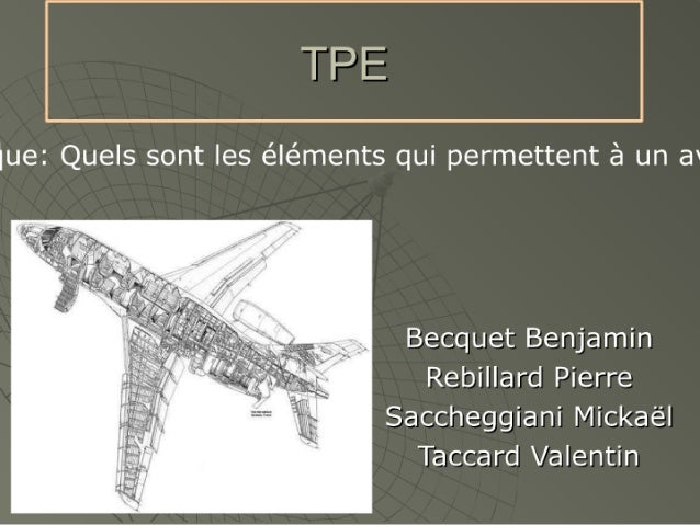 Tpe presentation 2