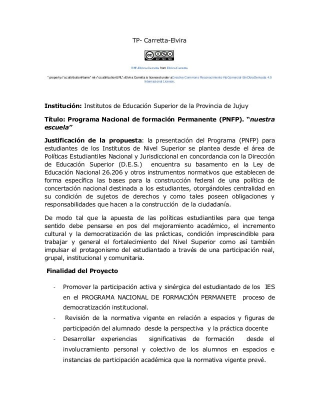 "TP- Carretta-Elvira TPF-Elvira-Carretta from Elvira Carretta "" property=""cc:attributionName"" rel=""cc:attributionURL"">Elvir..."
