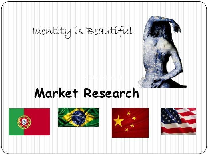 Tópicos   estudo de mercado