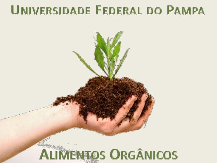 Erick Soares FernandesJaymárcia FerreiraMarilia Gasparetti                Engenharia de Alimentos              Prof. Roden...