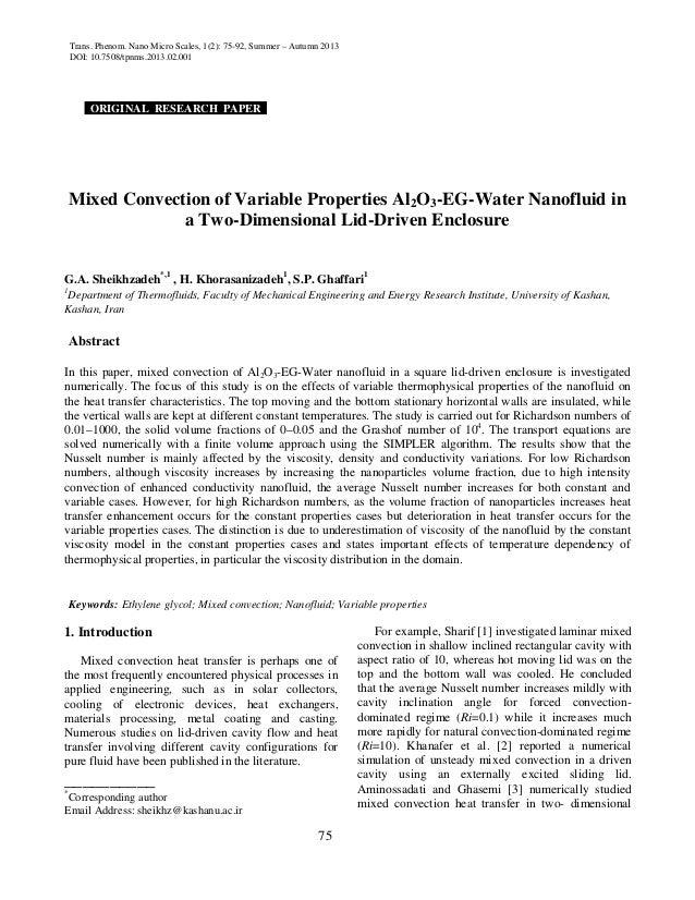 Aluminum Oxide Al2OMaterial Properties - Accuratus
