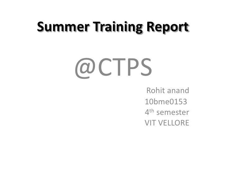 Tpp summer pro rep