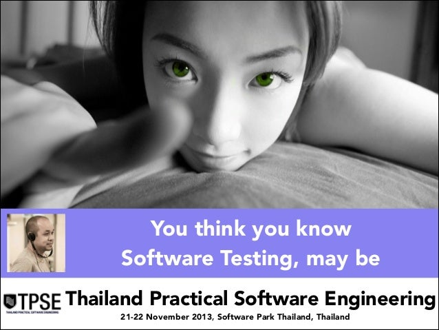 tpse-sprint3r-software-testing-you-know-maybe