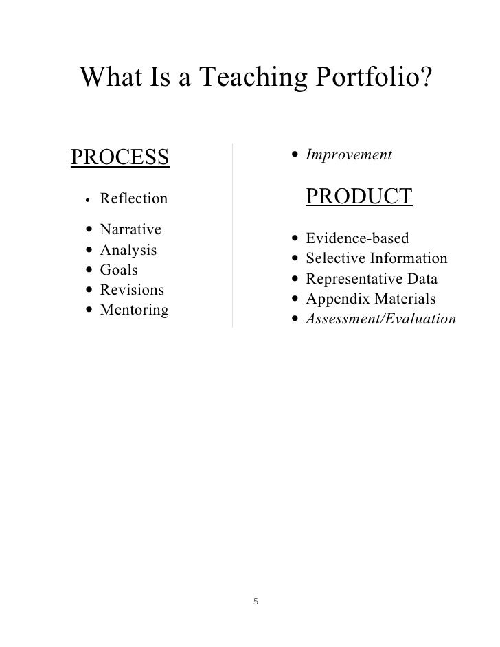 fundamental role of reflective practice in Reflective practice is the ability to reflect on one's actions so as to (2000) assert that reflection is linked to elements that are fundamental to meaningful learning and guiding students in the habits of reflection requires teachers to approach their role as that of facilitator.